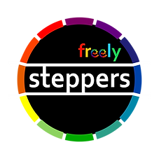 STEPPERSロゴ.png
