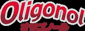 oligonol sports_1.png