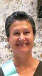 Chantal Fleutot, Cabinet de Fasciapulsologie, Vannes/Séné