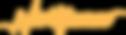 Fascia, fasciapulsologie, Corps, Sang, lymphe, tissu, Main, toucher, thérapie manuelle, thérapie corporelle, Soin, thérapie, accompagner, accompagnement, Maux, douleur, blocage, tension, noeud, Mal de dos, de tête, de ventre, Circulation, respiration, élimination, digestion Drainage, nettoyer, détoxiquer, détoxication, détox Mouvement, fluidité, Vivifier, vitalité, vitaliser, équilibre, harmonie, Bien-être, mieux-être, Sens, sensation, se sentir bien, forme, santé, Vie, être en vie, vivant, Calme, sérénité, apaisement.