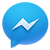 messenger_icon-icons.com_71982.png