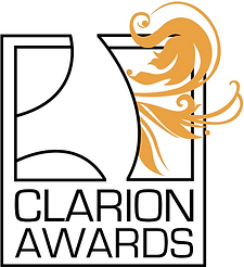 Clarion Award—Child Magazine