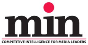 MIN - Media Industry News