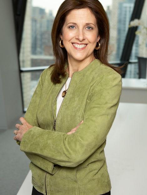 Miriam Arond Good Housekeeping Institute