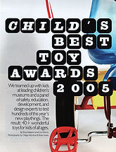 child scan #8'_edited.jpg