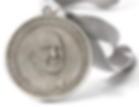 James Beard Foundation Journalism Award