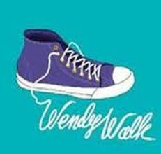 Wendy Walk