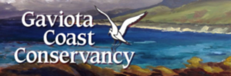 Gaviota Coast Conservancy