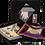 Thumbnail: Masonic Soft Regalia Case