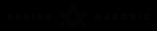 94nine-Logo.png