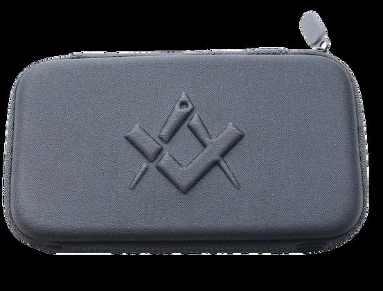 Masonic Zip Case