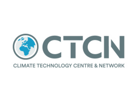 Ecoation has Joined the Climate Technology Centre and Network of the United Nations