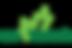 member-test-logo.png