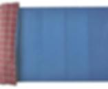 Outback Queen Comforter -5C Sleeping Bag