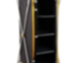 4-Shelf Deluxe Cupboard.PNG