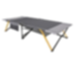 Easy-Fold Single Jumbo Stretcher.PNG