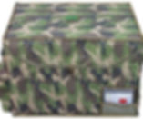 Fridge Cover National Luna 80-90 L.jpg