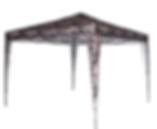 Camo Pop-up Gazebo.PNG