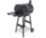 Coalsmith Series Charlies Grill & Smoker