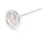 Stainless Steel Meat Thermometer.PNG