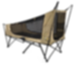 ULTIMATE AW STRETCHER TENT -SINGLE.PNG