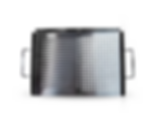 Stainless Steel Grill Pan.PNG