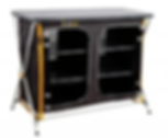 3-Shelf Double Deluxe Cupboard.PNG