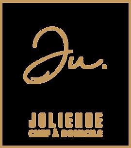 Logo-Julienne-Complet-Fond-vert.png