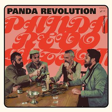 PANDA_REV (2).jpg