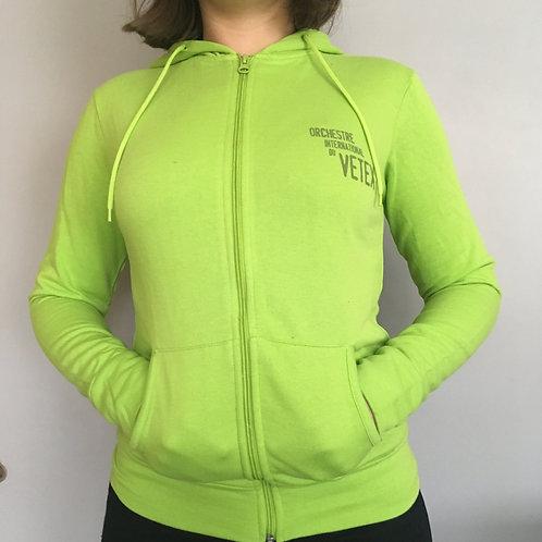 Pull Vert - Femme M