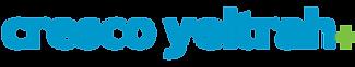 cy-logo2x.png