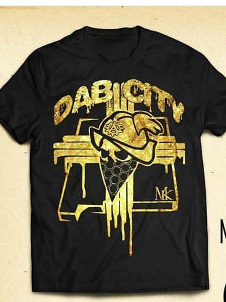 Dab City
