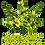 Thumbnail: Green Chili Roaster
