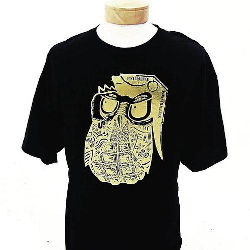 OwlNade