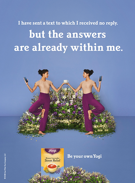 InStyle P4CB Honey Lavender.png