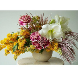 Weekly flowers for Citizen90210