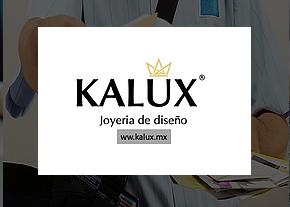KALUX-JOYERIA.png