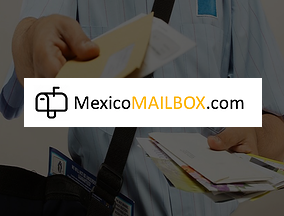 mexico-mail-box.png