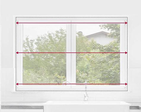 como medir persianas.jpg