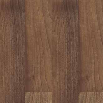 piso-laminado-professional7-nogal-sienna