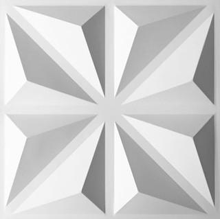 MUROS-3D-EN-PUEBLA-2.jpg
