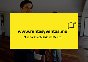 rentasyventas.mx .png