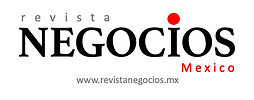 revista-negocios-mexico.png