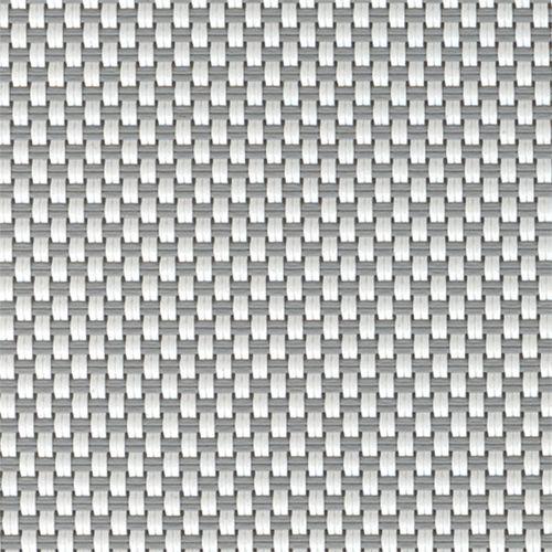 screen_4000-24003graite.jpg