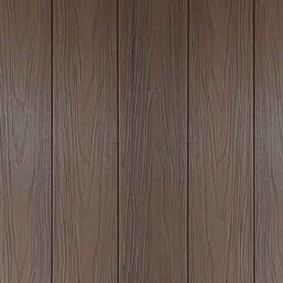 piso-deck-sintetico-teak.jpg