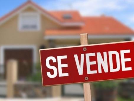 Vender tu vivienda en tiempo récord