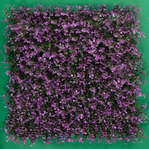 follaje-sintetico-arrayan-morado.jpg
