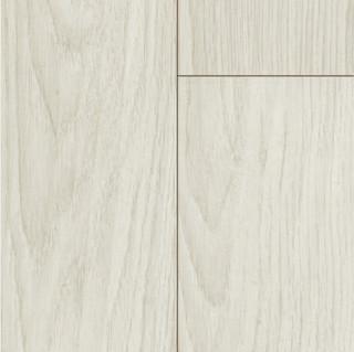 pisos-laminados-professional-series-7-iv
