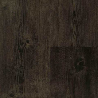 piso-vinilico-lvt-london-cooper-woodstoc