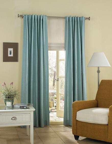 cortinas en puebla